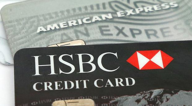 Consumer credit is growing at its fastest rate since 2005, according to the Bank of England