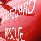 The alarm was raised after members of the public spotted a vessel in trouble near St David's Head