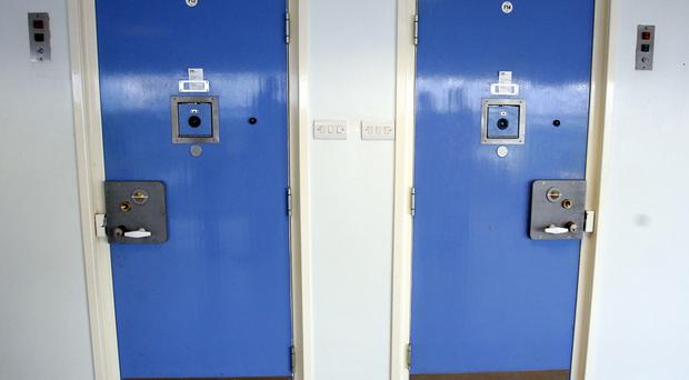 The chief inspector of prisons has warned over the impact of synthetic cannabis in jails