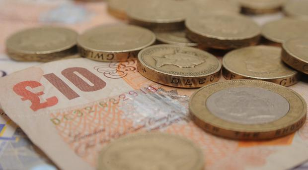HMRC has stepped up its investigations into tax avoidance measures