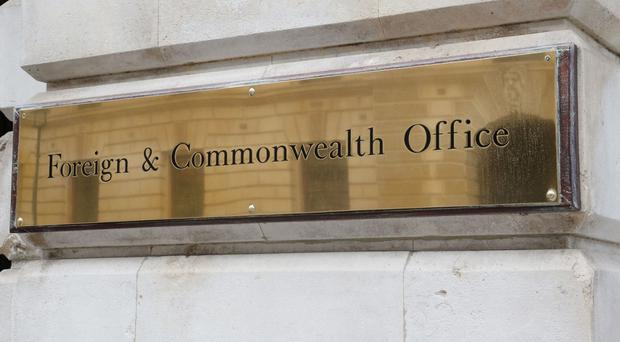 The Foreign Office has been criticised by MPs for relying on Saudi Arabia to investigate alleged human rights violations by its forces fighting in the Yemeni civil war.