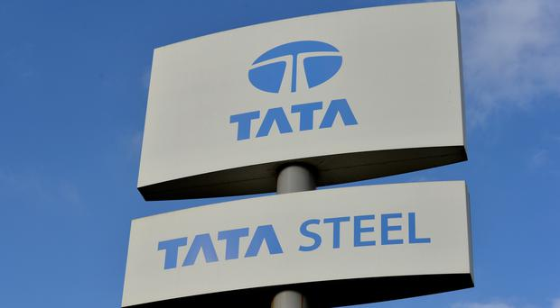 There have been two expressions of interest to buy Tata Steel, from Excalibur Steel UK Limited and Liberty House