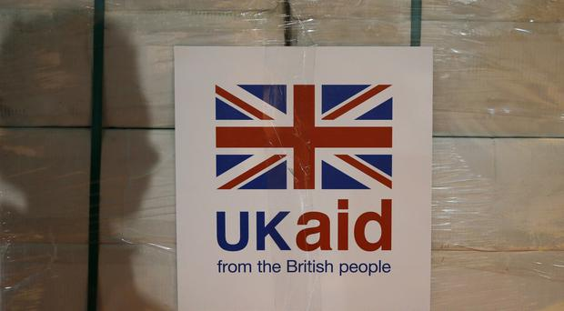 Changes are needed in response to humanitarian crises, MPs have said