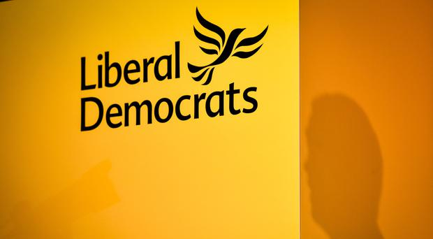 Officials used independent company Electoral Reform Services (ERS) to organise and supervise the contest among Liberal Democrat hereditary peers, which saw Viscount Thurso elected to the Lords