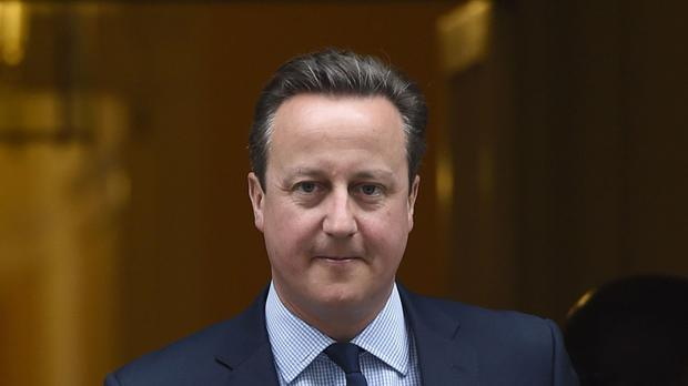 Prime Minister David Cameron has pledged to reform the care system
