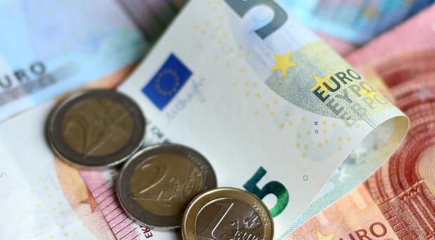 The European Court of Human Rights ordered the Government to pay the man 7,500 euro in damages and 10,000 euro in costs and expenses