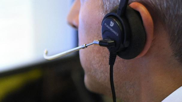 Consumer advocates say more must be done to end the misery of nuisance calls