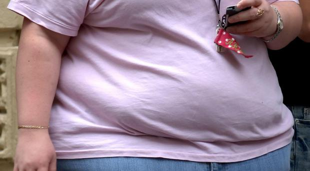 Experts are divided on how to tackle the obesity problem
