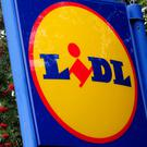 A Lidl spokesperson said: 'We are preparing various scenarios to allow us to adapt to any potential consequences for our business'