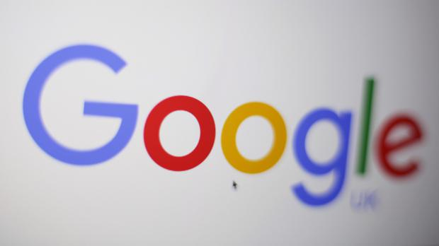Google's Paris office was raided