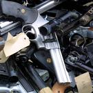 "A study led by Coventry University recommended setting up ""firearms focal points"" to collect and share weapons and ballistics evidence"