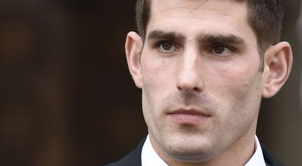 Footballer Ched Evans is to face a new rape trial in October