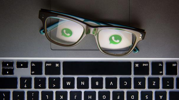 Technology experts believe the Irish government could run into difficulty if it attempts to legislate to allow gardaí access to the likes of WhatsApp, imessages and Facebook