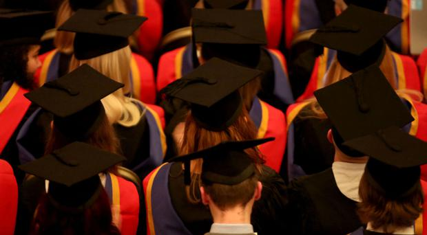 University and college staff are stepping up their industrial action