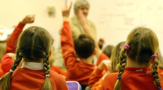Barnsley has become the first education authority in England to cut school summer holidays to five weeks