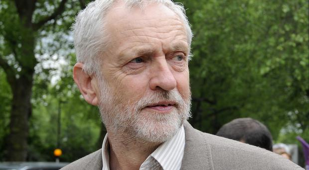 Jeremy Corbyn's statement is the first outright rejection of TTIP from a major European social democratic party