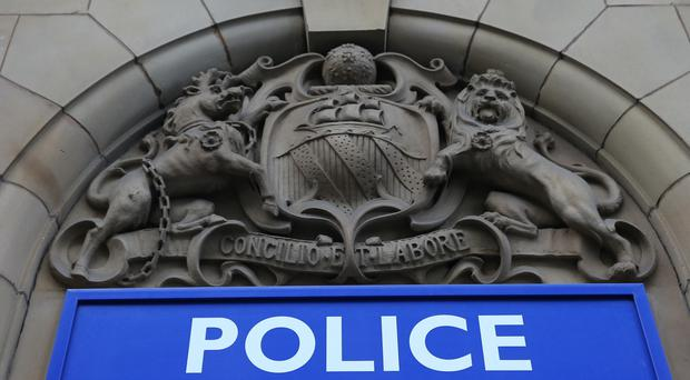 Police called for privacy to be respected