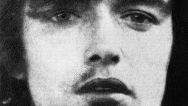 David McGreavy is being considered for parole after he was sentenced to life for the murders of three children in Worcester in 1973