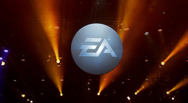 Electronic Arts (EA) revealed a new story mode for FIFA 17 which includes off-the-pitch drama for the first time (AP)