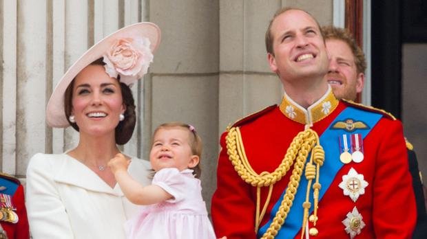 The Duke and Duchess of Cambridge are set to make their second visit to Northern Ireland this week.