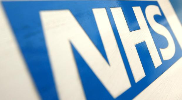 The NHS has approved the treatment