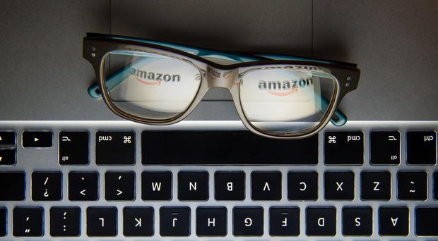 Researchers said consumers rely too much on Amazon star reviews