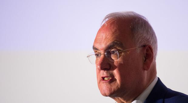 Sir Michael Wilshaw said some academy chains had been 'empire building'