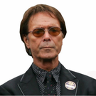 Sir Cliff Richard has always denied wrongdoing.
