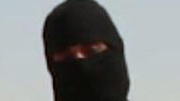 Mohammed Emwazi known by the nickname Jihadi John was one of the British extremists killed in Syria.