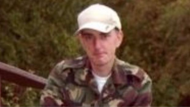 Tommy Mair has been named locally as the suspect in the murder of Labour MP Jo Cox