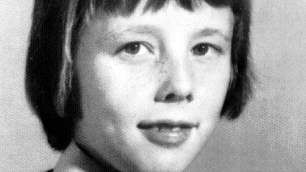 Carl Bridgewater, 13, was killed in 1978 (handout/PA Wire)