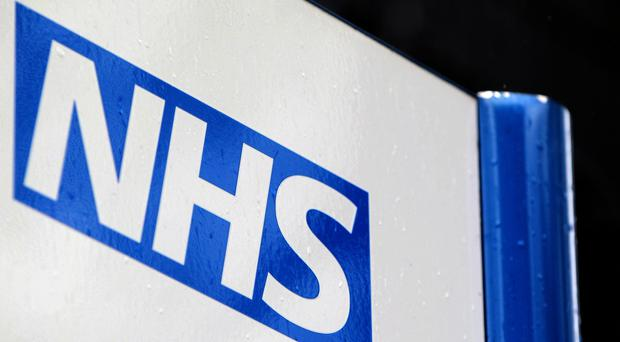 More than half believe the NHS is going to get worse over the next few years