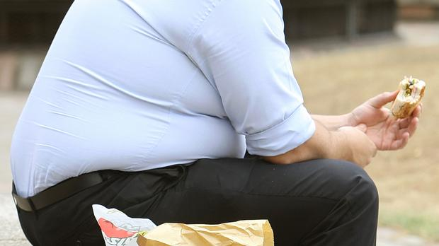 The Obesity Health Alliance has warned of more than seven million new cases of diabetes, cancer, stroke and heart disease in the next 20 years