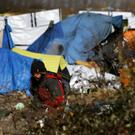 French politicians have suggested migrant camps could come to the UK