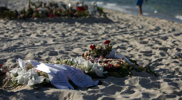 The first anniversary of the terrorist attack in Sousse, Tunisia, will be marked with a minute's silence