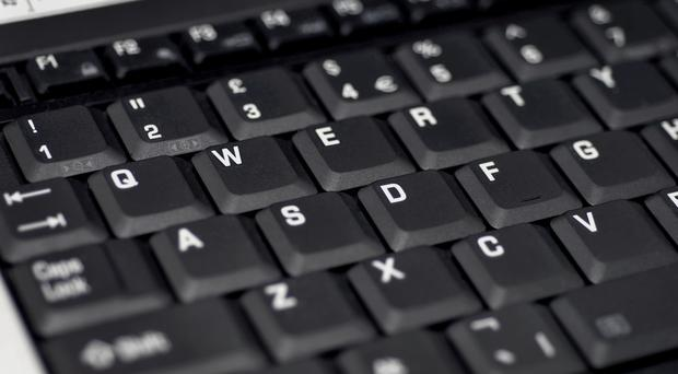 A 16-year-old boy has admitted cyber attacks around the world including on Devon and Cornwall Police and Seaworld