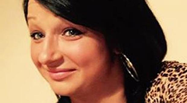 Sex worker Daria Pionko was killed just ten months after coming to Britain from Poland