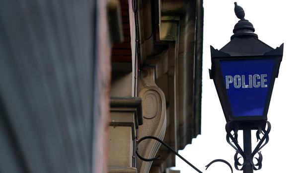National guidance on undercover policing is being made public by the College of Policing