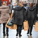 The YouGov/CEBR (Centre for Economic and Business Research) Consumer Confidence Index slumped by seven points in the four days after the vote to a level not seen since 2013