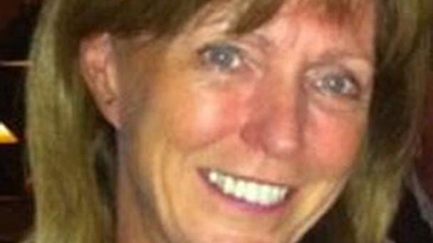 Two women are on trial charged with the murder of mother-of-three Sadie Hartley (Picture: Lancashire Police/PA)