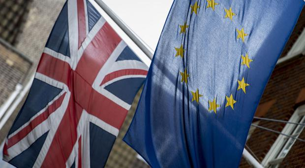 Asset manager M&G Investments has temporarily suspended trading in a property fund after investors moved to pull out of UK commercial property following the Brexit vote.
