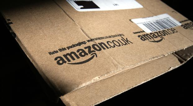 Amazon has revealed its most popular items in the Summer 2016 Trends Report