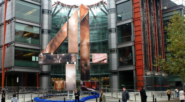 Peers have warned that the channel's news coverage could be badly affected