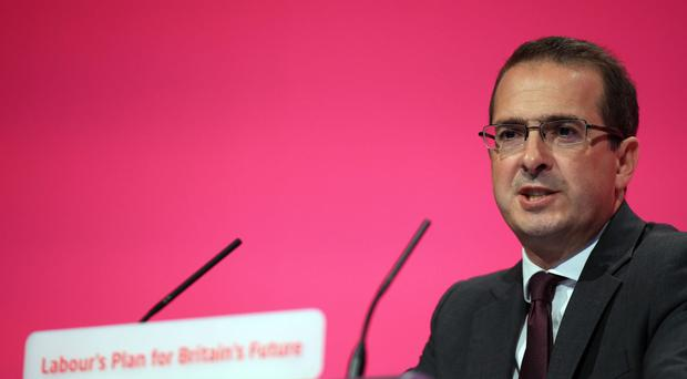 Owen Smith will launch his leadership bid in Pontypridd