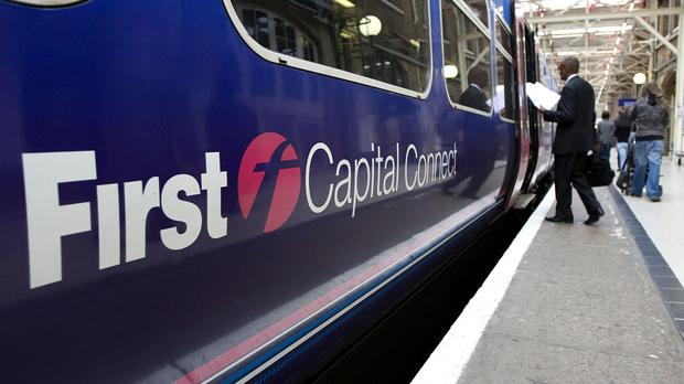 FirstGroup maintained its outlook for the year