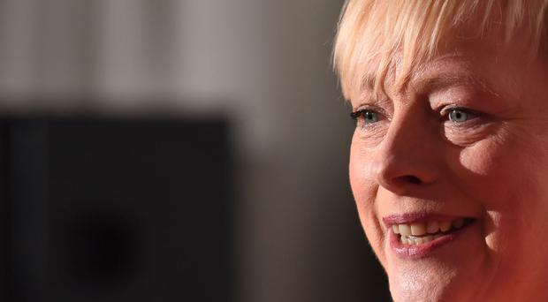 Angela Eagle is warning that Labour risks turning into the new