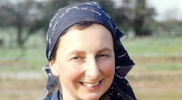 Fiona Southwell was found dead at a farm (Humberside Police/PA)