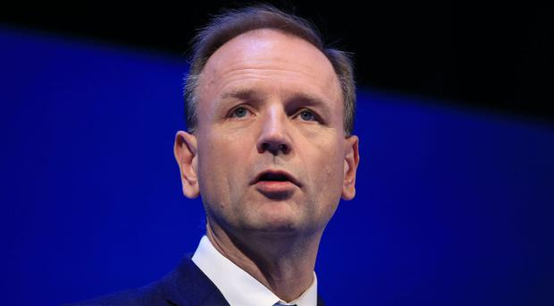 Simon Stevens said attempts to curb immigration could trigger the closure of hospitals and care homes that rely on nearly 130,000 European nurses, doctors and other staff
