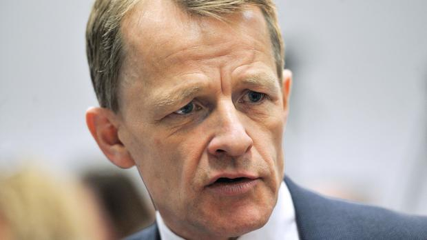 Former education minister David Laws says there is still a