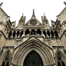 The case was heard by a judge in the Family Division of the High Court in London